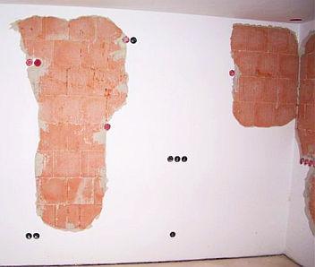 naturstein kalksandstein ziegel fachwerk. Black Bedroom Furniture Sets. Home Design Ideas