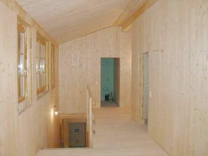 wandbaustoffe baustoffe f r w nde im altbau 9. Black Bedroom Furniture Sets. Home Design Ideas
