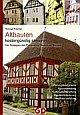 Altbauten kostengünstig sanieren von Konrad Fischer