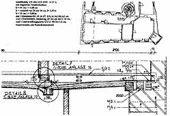 altbausanierung statiker statik tragwerksplanung haustechnik brandschutz fachplanung im. Black Bedroom Furniture Sets. Home Design Ideas