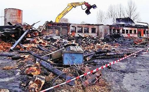Fußboden Brand Bad Endorf ~ Risiko Ökoenergiee erneuerbare energien pv solaranlage brand feuer
