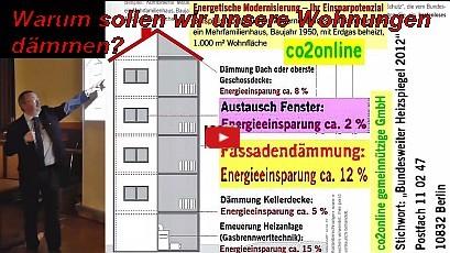 Altbausanierung altbau denkmalpflege und denkmalschutz aktuell lernen wissen - Fenster altbau erneuern ...